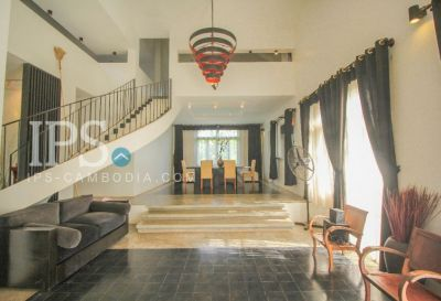 Svay Dankum, Siem Reap | House for sale in Siem Reap Svay Dankum img 5