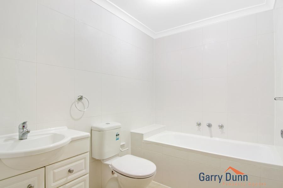 2/29 Castlereagh St, Liverpool