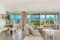 One Of The Best Oceanfront Positions In Australia