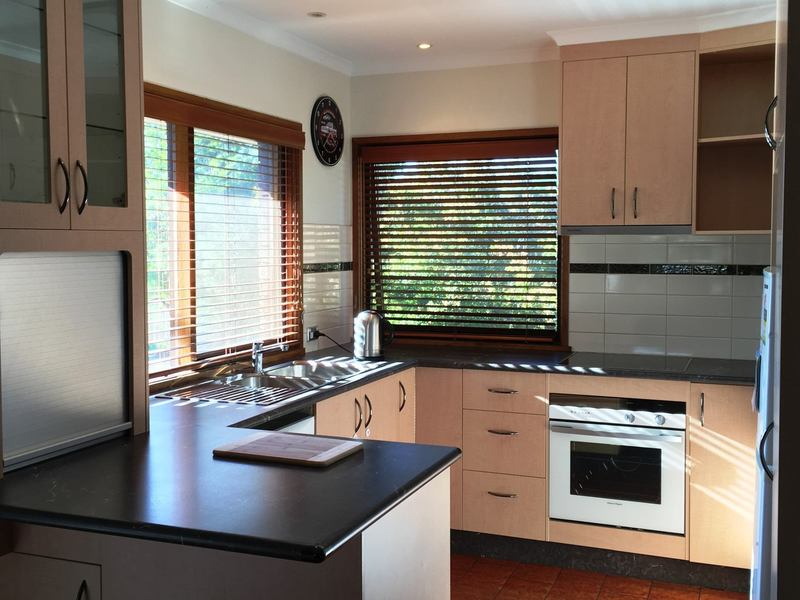 Solid Family Home or Investment Property