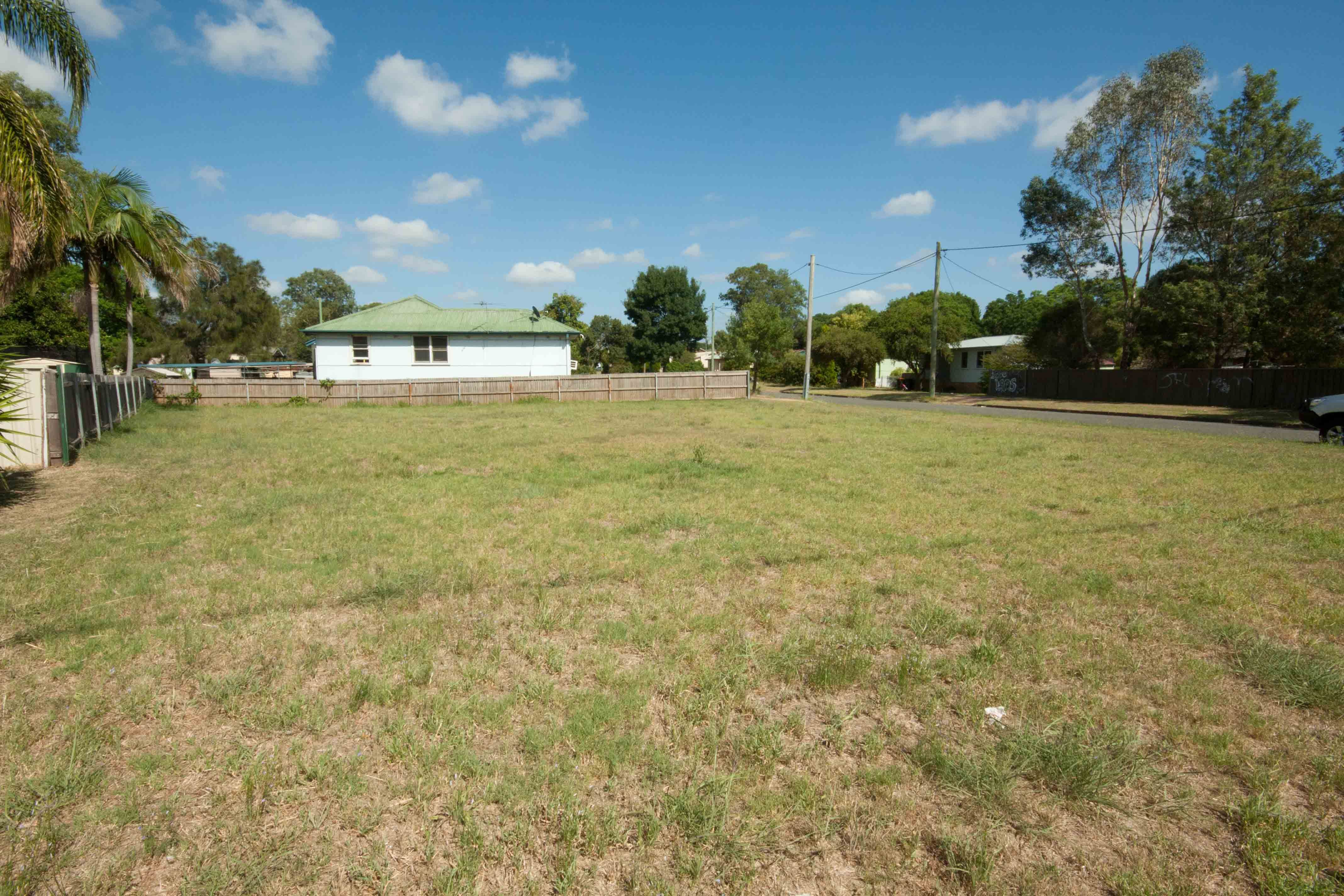 45 Orchard Avenue, Singleton