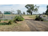 Top Western Plains Property