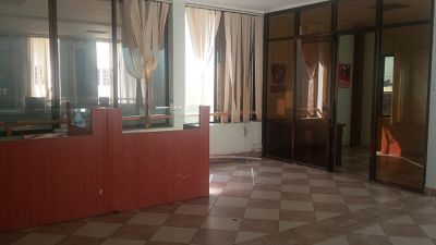 Boeung Kak 1, Phnom Penh | Offices for rent in Toul Kork Boeung Kak 1 img 7