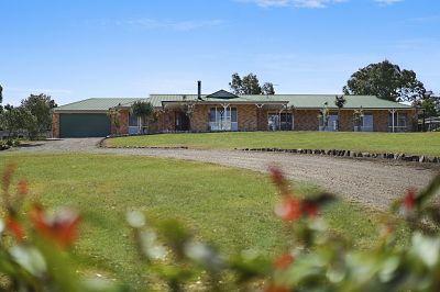 9 Martin View Court, Singleton