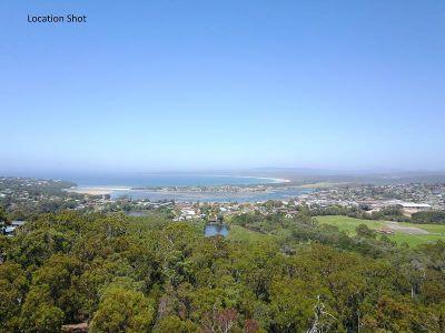 Dreaming of the Coastal Life ?