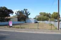 Streaky Bay - affordable land