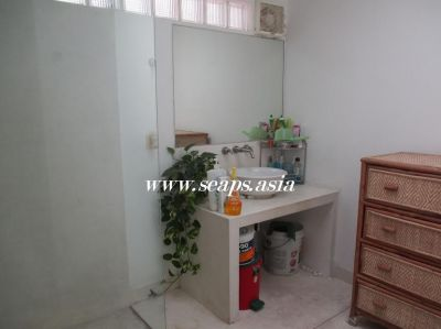 Chey Chumneah, Phnom Penh | Condo for sale in Daun Penh Chey Chumneah img 5