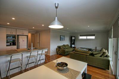 JINDABYNE, NSW 2627