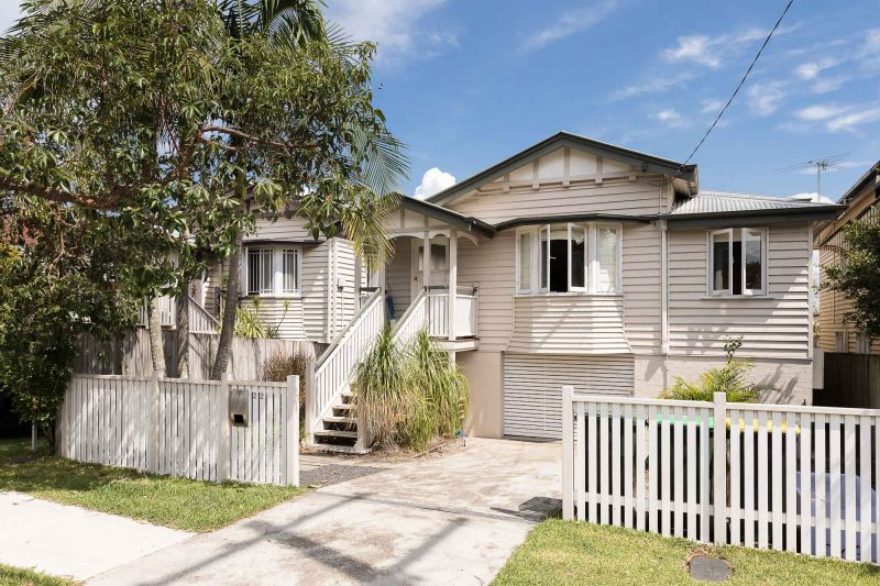 22 Homebush Road Kedron 4031
