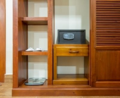 Tuol Sangke, Phnom Penh | Serviced Apartment for sale in Russey Keo Tuol Sangke img 5