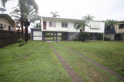 Dual Living in West Mackay