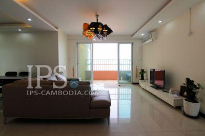 Tonle Bassac, Phnom Penh | House for sale in Chamkarmon Tonle Bassac img 5