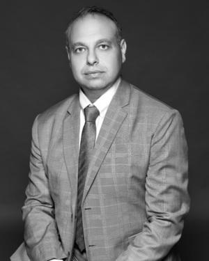 Paul Troyanovsky
