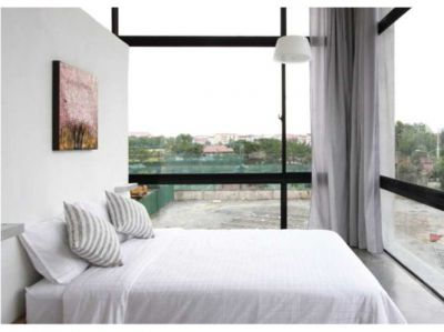 2/2004 2004, Teuk Thla, Phnom Penh | Condo for sale in Sen Sok Teuk Thla img 0