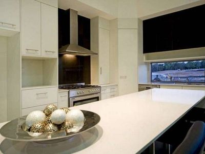 New To The Market - Genesis Smart Estate - Exclusive Residents Club Access