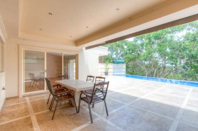 137A Galston Road, Hornsby Heights