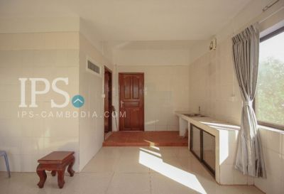 Svay Dankum, Siem Reap | House for rent in Siem Reap Svay Dankum img 3