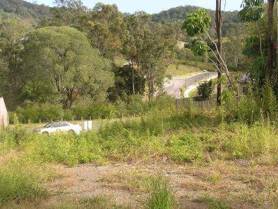 PRICED TO SELL - VACANT RES LAND