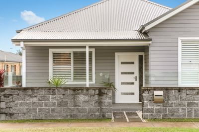 118 Teralba Road, Adamstown