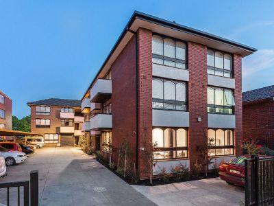 15 Nicholson Street, Footscray
