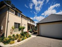 164A National Park Street Merewether, Nsw