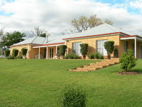 Simply The Best - Outstanding Rural Property