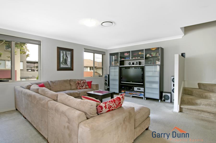 2/20 Margate Ave, Holsworthy