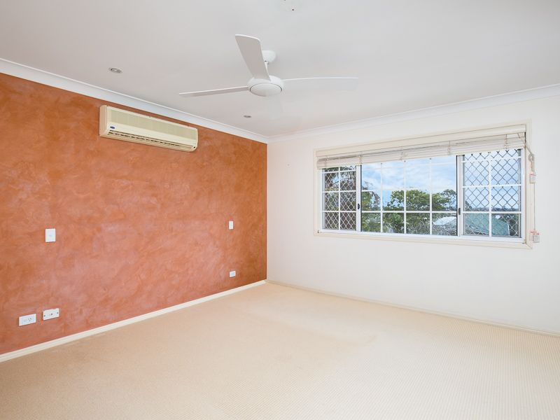 3/37 Cedar Street Greenslopes 4120