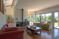 Executive Living in Lorne Valley - A Grazing and Equine Delight