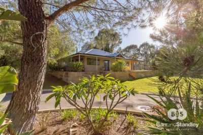 24 Haub Road, Lake Clifton