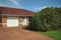 3 bedroom Duplex - Bomaderry