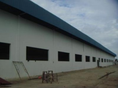 Damnak Ampil | Warehouse for sale in Angk Snuol Damnak Ampil img 8