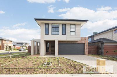 Best Value Home In New Keysborough!