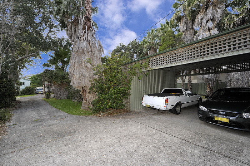 65 Kent Gardens, Soldiers Point