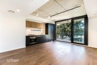 210/21 Buchanan Street West End, Qld