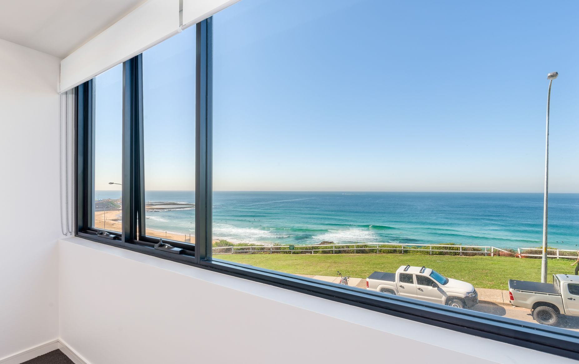 S204/77 Shortland Esplanade, Newcastle