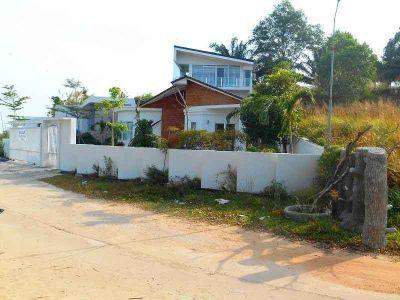 Sangkat Buon, Sihanoukville    for sale in Sihanoukville Sangkat Buon img 17
