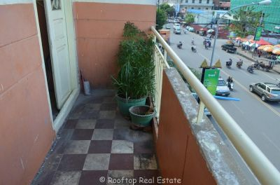 Mittapheap, Phnom Penh | Condo for sale in 7 Makara Mittapheap img 2