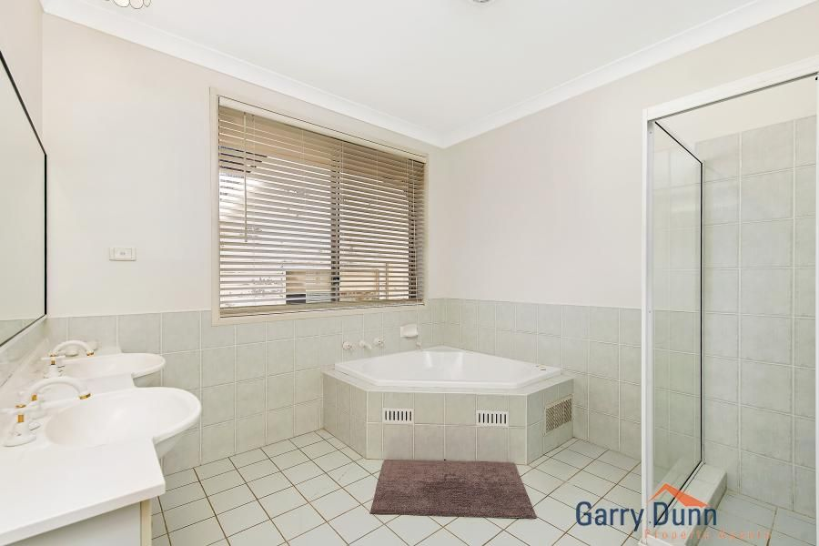 28 Riverview Rd, Pleasure Point