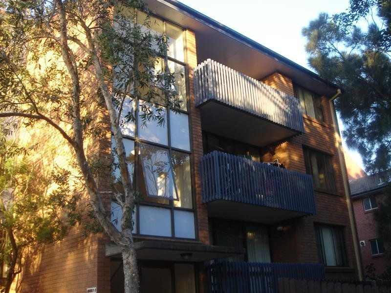 9/195 Darby Street, COOKS HILL