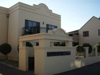 6/220 Darby Street Cooks Hill, Nsw