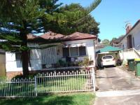 47 Hood Street Yagoona, Nsw