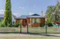 Low maintenance Living in Central Wagga