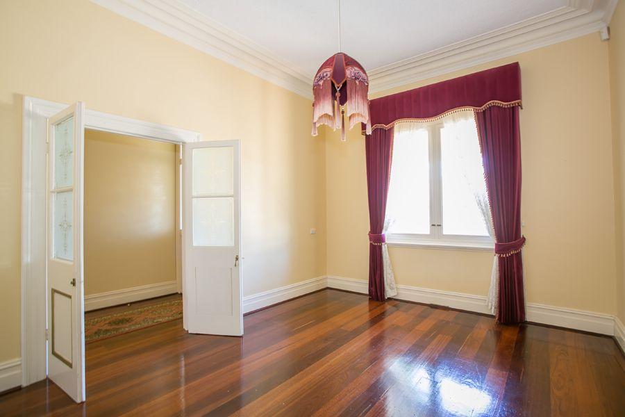 127 Attfield Street, South Fremantle
