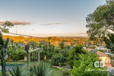 38 Churchill Drive, South Bunbury,
