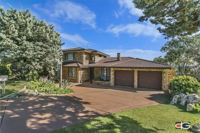 7 Huxley Place, Spearwood