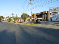 2/4 Olive Grove , Ringwood