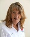 Julie Wolfenden