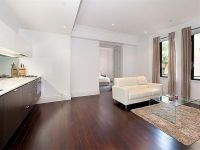 413/9-15 Bayswater Road Potts Point, Nsw