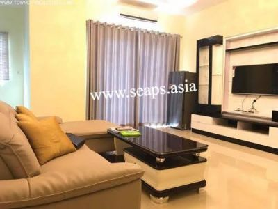 Boeung Prolit, Phnom Penh | Condo for sale in 7 Makara Boeung Prolit img 3